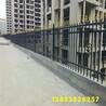 外墙围栏泰安锌钢护栏济南锌钢型材厂家
