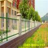 专业生产加工锌钢护栏围栏别墅小区护栏栅栏安装