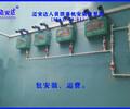 饲料厂防疫消毒机,人员消毒通道,人员消毒机,防疫消毒设备