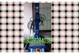必能信2000d、2200W超声波塑焊机维修