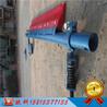 二道聚氨酯清掃器P型聚氨酯清掃器刮料器刮刀直銷