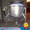 風動裝藥器BQF-100型風動裝藥器粉狀粒狀爆破裝藥器