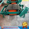 礦山用電磁除鐵器皮帶機專用自卸式除鐵器廠家直供山東永磁除鐵器