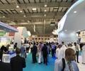 2019年中东油气及石化(炼化)工程装备及产品贸易展览会(MEPEC)