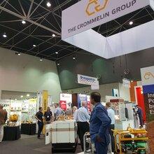 2020年3月第26届澳大利亚国际石油天然气装备贸易展览会
