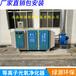 厂家批发UV光氧净化器废气处理设备喷漆房环保设备