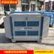 UV光氧净化器活性炭吸附箱光氧活性炭废气处理环保设备