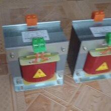 單相維修測試變壓器電壓可以定做。圖片