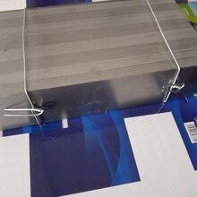 軸承加熱變壓器硅鋼片0.5全新條型國產片圖片