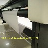服装大师绘图仪服装cad绘图仪喷墨绘图仪服装绘图机RL-1800P