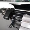 服装唛架打印 机
