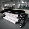 纸样打印机
