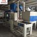 供應三水噴砂機鋁型材噴砂機通過式自動打砂機