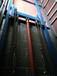 辽源升降平台升降货梯3层厂房货梯3吨载货电梯实地测量加工定制