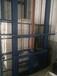 黄山货梯升降平台3层厂房货梯2吨载货电梯厂家实地测量加工定制