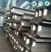 上海HEB160H型钢IPB160欧标H型钢现货供应