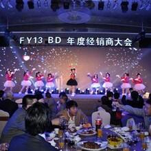 公司年会聚餐,千人宴会在厂区办,广式盆菜,中式围餐上门办