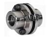 單膜片聯軸器,膜片聯軸器特性,膜片聯軸器安裝,聯軸器膜片