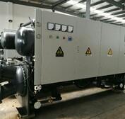大型工业制冰机商用制冰机厂家直销品质冷水机冷冻机组专卖