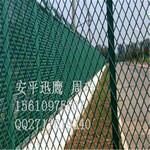 防眩网公路专用#浸塑钢板网规格型号#平度防眩钢板网图片