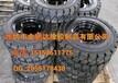 400-8实心胎实心叉车轮胎4.00-8COLERY品牌直供