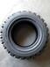 250-15叉子车轮胎耐磨高品质充气叉车胎