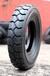 厂家直销9.00-20工程胎轮胎叉车胎正品三包