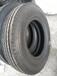 7.50R20钢丝胎卡货车轮胎子午线轮胎