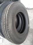 7.50R20钢丝胎卡货车轮胎子午线轮胎图片