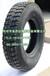 厂家直销9.00R20钢丝胎载重卡货车轮胎