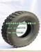 优盾12.00R20钢丝胎载重卡货车轮胎