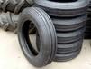 厂家直销4.00-12农用导向花纹轮胎拖拉机轮胎F2花纹