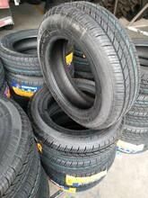 145/70R12轿车胎面包车轮胎