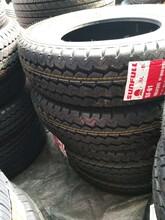 155R13C轿车胎面包车轮胎正品三包