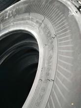 165R13C面包车轮胎轿车胎双丰牌子