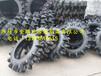厂家直销8.3-20水田高花轮胎稻田胎全新正品三包