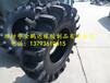 厂家直销14.9-24水田高花轮胎稻田轮胎正品三包