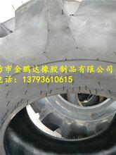 山东厂家直销18.4-30水田高花轮胎稻田轮胎正品三包