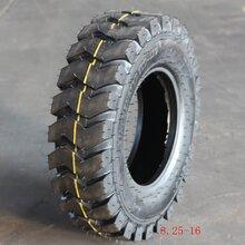 工程装载机轮胎8.2516铲车轮胎正品三包