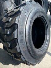 厂家批发1519.5铲车轮胎工业装载机轮胎正品