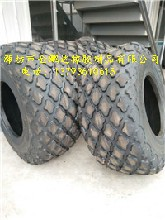 压路基轮胎23.1-26装载机轮胎正品三包