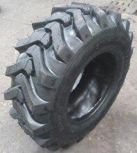 厂家批发12.5/80-18两头忙轮胎R4花纹轮胎