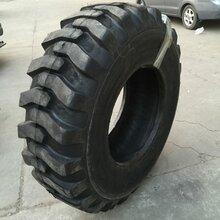 山东厂家批发17.5-25装载机轮胎R4花纹轮胎