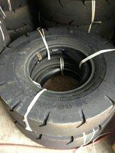 厂家批发10.00-20铲运机轮胎压路机轮胎光面轮胎