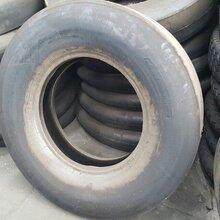 厂家直销正品12.00-25铲运机轮胎12.00-25压路机轮胎光面轮胎