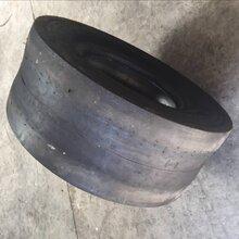 批发正品14/70-20铲运机轮胎光面轮胎压路机轮胎