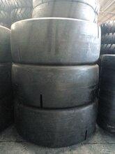 供应正品29.5-25光面轮胎压路机轮胎铲运机轮胎