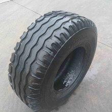 厂家批发零售11.5/80-15.3收割机轮胎农机具轮胎图片