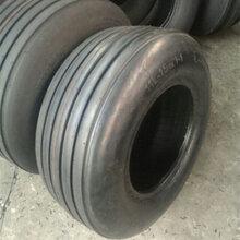 厂家直销11L-15收割机轮胎农机具轮胎正品三包图片