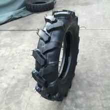 批发零售600-14抓地虎轮胎拖拉机轮胎三包图片